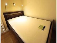 Rent North East have a room to let -Whitehall Road, Gateshead NE8
