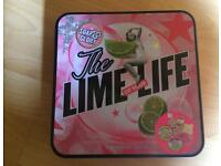 Soap and Glory Lime of Your Life