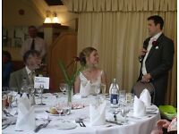 CREATE A WORLD CLASS WEDDING SPEECH OVERCOME THAT FEAR AND BE THE BEST YOU ON THE BIG DAY