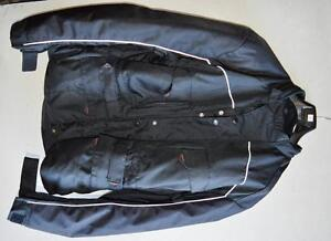 Motorycle Touring Jacket - Torque Brand - Size XXL Raymond Terrace Port Stephens Area Preview