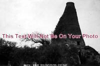 Nf 105 - Brick Kiln, Walcot On Sea, Norfolk - 6x4 Photo -  - ebay.co.uk