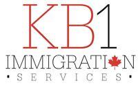 Licensed immigration consultant - 2009