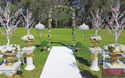 Wedding Ceremony Package Dianella Stirling Area Preview