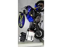 Yamaha super tenere for sale