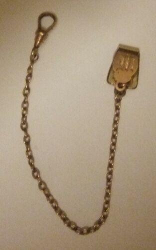 Watch Chain VTG