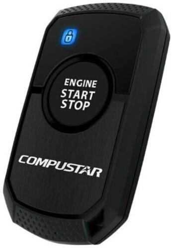 Compustar CS915-S 1 Button Remote Start System w/ Up to 1500