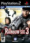 Tom Clancy?s Rainbow Six 3 (ps2 used game) | PlayStation ...