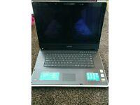 Joblot x5 laptops - Spares / Repairs