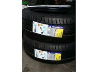 Michelin Primacy 3 (205, 55, R16, 91V)