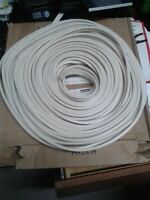 125 foot liner for pool. See photo...
