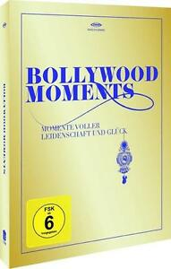 Ranbir Kapoor - Bollywood Moments [3 DVDs] (OVP)