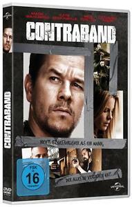 Contraband-2013-blu-ray-110-min-version
