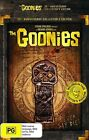 The Goonies DVDs & Blu-ray Discs
