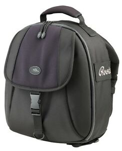Camera Bags - Roots - Optex - Etc.   50% off retail London Ontario image 9