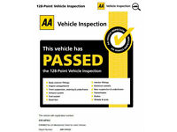 2014 VAUXHALL INSIGNIA DESIGN CDTI ECO 1 OWNER SERVICE HISTORY FINANCE PX