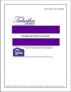 HEY: FIRST TIME HOME BUYERS! Free Home Buyers GUIDE