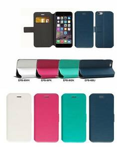 WHOLESALE 780 CASES IPhone 6/6s plus GALAXY S4 Huawei P8 CASES South Granville Parramatta Area Preview
