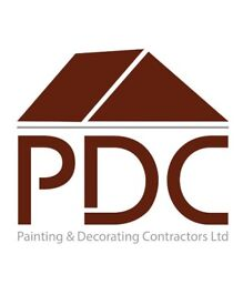 Painters and decorators wanted