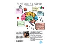 Participants needed for brain stimulation study - £15 Amazon for 1.5 hours of your time