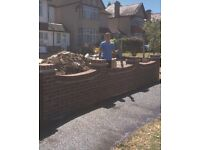 Brickwork Specialist / Bricklayer / Building Services
