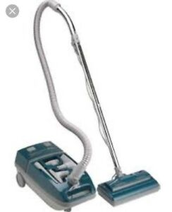 Wanted Good Working Kenmore Vacuums