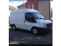 RUBBISH CLEARANCE/ WASTE REMOVAL/UPLIFTS MAN WITH A VAN SERVICE CHEAP RATES AVAILABLE 24/7
