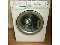 Hotpoint 7kg excellent condition
