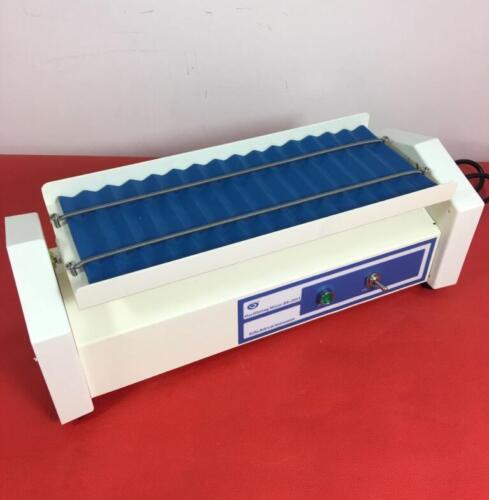 Lab Compact Tube Mixer Tubes Rocker Test tube Oscillating Mixer y