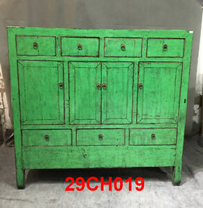 Chinese Antique Furniture at 66% off!