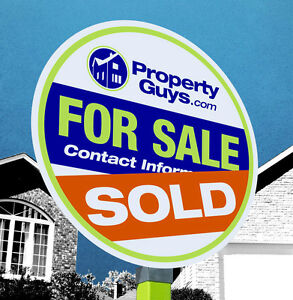 Sell Your House. Pay Yourself!