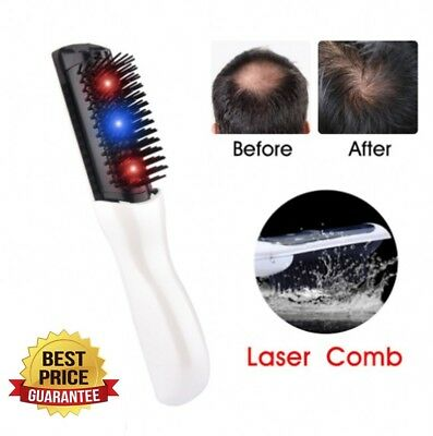 Home Medical Hair Growth Laser Device makeitnano - NEW ARRIVAL