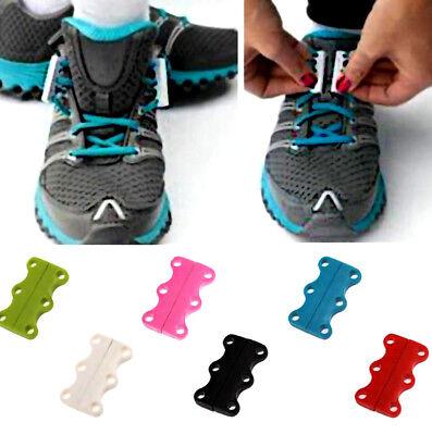Schnellverschluss Schuhe gebraucht kaufen! Nur 4 St. bis 70