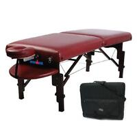MASSAGE BED RENTAL $15 Only!