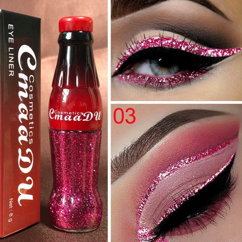 03 Hot pink