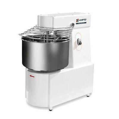 Ampto Ama050m Spiral Dough Mixer