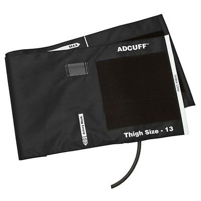 ADC Adcuff Cuff and Bladder with One Tube - Thigh