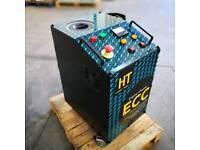 Engine Carbon Cleaning Machine HHO Hydrogen System 12V/24V. CE