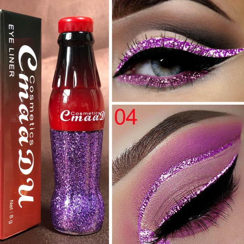 04 Purple