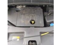 1.8 Ford Focus / Mondeo / Cmax / Galaxy TDCI KKDA 2004-09 Diesel Engine