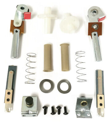 Flipper Rebuild Kit for Classic Bally Pinball machines 1975 to 1980
