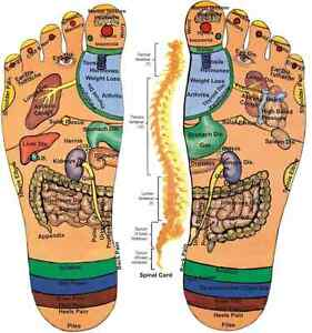 Reiki & Reflexology Peterborough Peterborough Area image 7