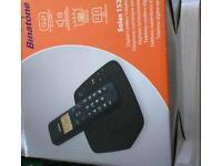 Binatone housephone brand new