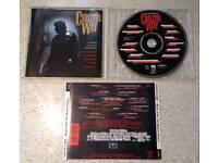 Carlito's Way [Soundtrack/various artists] (CD)