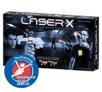 Laser X kopen? Is Light Battle een beter alternatief?