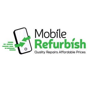 IPhone Repair - iPhone 6 only $70!