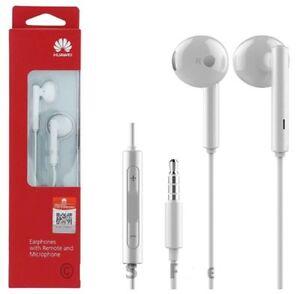 Auricolare-Originale-AM-115-Cuffie-Per-Huawei-P7-P8-P9-Lite-Smart-HONOR-V8-MATE