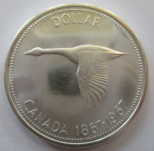 Looking To Purchase Old Coins And Paper Money!