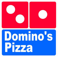 Domino's pizza full time or part time in-store needed