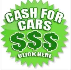 CLICK HERE TO GET THE MOST FOR YOUR CAR