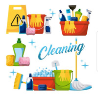 Housekeeping and cleaning
